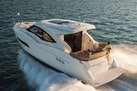 Carver-C37 Coupe 2016-DABDOUB Falmouth-Massachusetts-United States-Manufacturer Provided Image-135502 | Thumbnail
