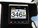 Carver-C37 Coupe 2016-DABDOUB Falmouth-Massachusetts-United States-Autopilot-135490 | Thumbnail