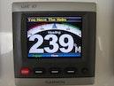 Intrepid-327 Center Console 2014-Deep Ship Palm Beach Gardens-Florida-United States-924025 | Thumbnail