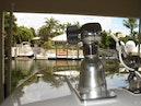 Intrepid-327 Center Console 2014-Deep Ship Palm Beach Gardens-Florida-United States-924019 | Thumbnail