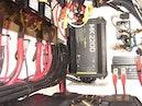 Intrepid-327 Center Console 2014-Deep Ship Palm Beach Gardens-Florida-United States-924043 | Thumbnail