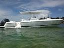 Intrepid-327 Center Console 2014-Deep Ship Palm Beach Gardens-Florida-United States-Profile-924003 | Thumbnail
