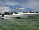Intrepid-327 Center Console 2014-Deep Ship Palm Beach Gardens-Florida-United States-Profile-924002 | Thumbnail