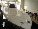 Intrepid-327 Center Console 2014-Deep Ship Palm Beach Gardens-Florida-United States-924006 | Thumbnail