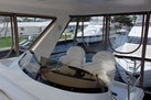Sea Ray-480 Sedan Bridge 1999 -Pompano Beach-Florida-United States-Helmseats-370417 | Thumbnail