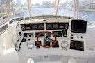 Sea Ray-480 Sedan Bridge 1999 -Pompano Beach-Florida-United States-Helm-370414 | Thumbnail