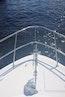 Sea Ray-480 Sedan Bridge 1999 -Pompano Beach-Florida-United States-Windlass-370409 | Thumbnail