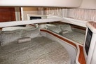 Sea Ray-480 Sedan Bridge 1999 -Pompano Beach-Florida-United States-Guest Cabin-370430 | Thumbnail