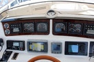 Sea Ray-480 Sedan Bridge 1999 -Pompano Beach-Florida-United States-Electronics-370419 | Thumbnail