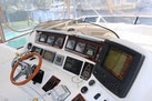 Sea Ray-480 Sedan Bridge 1999 -Pompano Beach-Florida-United States-Helm-370418 | Thumbnail
