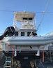 Luhrs-40 Convertible 1999-Seagar Time Pompano Beach-Florida-United States-Dinghy-923956 | Thumbnail