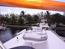 Burger-Raised Pilothouse 1958-Diane Ft. Lauderdale-Florida-United States-Tender View Bow to Stern-369388 | Thumbnail