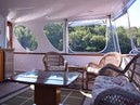 Burger-Raised Pilothouse 1958-Diane Ft. Lauderdale-Florida-United States-Aft Deck View Port to Starboard-369318 | Thumbnail