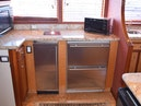 Burger-Raised Pilothouse 1958-Diane Ft. Lauderdale-Florida-United States-Galley View to Starboard-369350 | Thumbnail