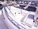 Burger-Raised Pilothouse 1958-Diane Ft. Lauderdale-Florida-United States-Tender Port Side View with Seats-369390 | Thumbnail