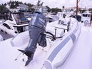 Burger-Raised Pilothouse 1958-Diane Ft. Lauderdale-Florida-United States-Tender with Motor and Tie Downs-369394 | Thumbnail