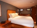 Burger-Raised Pilothouse 1958-Diane Ft. Lauderdale-Florida-United States-Main Stateroom View from Port-369325 | Thumbnail