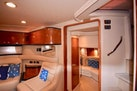 Sea Ray-Sundancer 2004-Bubba The Final Version? Dania Beach-Florida-United States-From Galley into Mid Stateroom-368965   Thumbnail