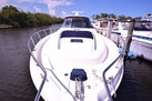 Sea Ray-Sundancer 2004-Bubba The Final Version? Dania Beach-Florida-United States-From Bow to Helm-368992   Thumbnail