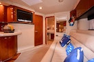 Sea Ray-Sundancer 2004-Bubba The Final Version? Dania Beach-Florida-United States-From Starboard Settee into Main Stateroom-368969   Thumbnail
