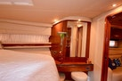 Sea Ray-Sundancer 2004-Bubba The Final Version? Dania Beach-Florida-United States-Main Stateroom from Port to Starboard-368977   Thumbnail