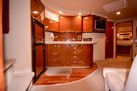 Sea Ray-Sundancer 2004-Bubba The Final Version? Dania Beach-Florida-United States-Galley from Mid Ship Stateroom-368966   Thumbnail
