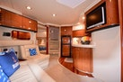 Sea Ray-Sundancer 2004-Bubba The Final Version? Dania Beach-Florida-United States-Galley to Port and Settee to Starboard-368968   Thumbnail