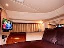 Sea Ray-550 Sedan Bridge 2005-March Madness Pompano Beach-Florida-United States-VIP to Starboard-277861 | Thumbnail