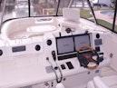 Sea Ray-550 Sedan Bridge 2005-March Madness Pompano Beach-Florida-United States-Flybridge Electronics-277888 | Thumbnail