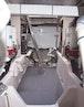 Sea Ray-550 Sedan Bridge 2005-March Madness Pompano Beach-Florida-United States-Engine Room-277907 | Thumbnail