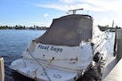 Sea Ray-Sundancer 410 2002-Float Days Ft. Lauderdale-Florida-United States-Stern with Cover-369086 | Thumbnail