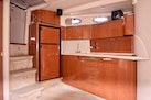 Sea Ray-Sundancer 410 2002-Float Days Ft. Lauderdale-Florida-United States-Galley to Port-369102 | Thumbnail
