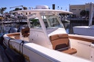 Scout-320 LXF 2016-Monkey Business Fort Lauderdale-Florida-United States-Console-137408 | Thumbnail