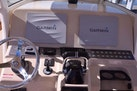 Scout-320 LXF 2016-Monkey Business Fort Lauderdale-Florida-United States-Helm-137413 | Thumbnail