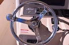 Scout-320 LXF 2016-Monkey Business Fort Lauderdale-Florida-United States-Steering Wheel-137416 | Thumbnail