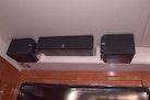 Regal-Commodore 4060 2008-Kool Cat Miami-Florida-United States-Upgraded Speakers-369305 | Thumbnail