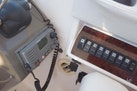 Regal-Commodore 4060 2008-Kool Cat Miami-Florida-United States-Switches and VHF-369295 | Thumbnail