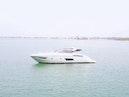 Azimut-48 ATLANTIS 2013-Spectrum Miami-Florida-United States-Port View-369705 | Thumbnail