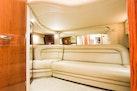 Sea Ray-460 Sundancer 2002 -Miami-Florida-United States-Mid Cabin Convertible Sofa-368471 | Thumbnail