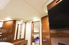 Sea Ray-460 Sundancer 2002 -Miami-Florida-United States-Private Door to Head-368467 | Thumbnail