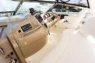 Sea Ray-460 Sundancer 2002 -Miami-Florida-United States-Helm-368479 | Thumbnail