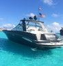 Sea Ray-460 Sundancer 2002 -Miami-Florida-United States-Port Aft Quarter-368488 | Thumbnail