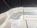 Sea Ray-Sundancer 2001-Lasting Impression Ft. Lauderdale-Florida-United States-Cockpit Seating-1199036 | Thumbnail