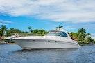 Sea Ray-Sundancer 2001-Lasting Impression Ft. Lauderdale-Florida-United States-Profile-1064992 | Thumbnail
