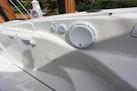 Sea Ray-Sundancer 2001-Lasting Impression Ft. Lauderdale-Florida-United States-Speaker-1065011 | Thumbnail