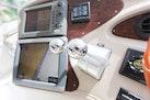 Sea Ray-Sundancer 2001-Lasting Impression Ft. Lauderdale-Florida-United States-Helm and Electronics-1065006 | Thumbnail