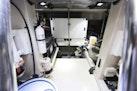 Sea Ray-Sundancer 2001-Lasting Impression Ft. Lauderdale-Florida-United States-Engine Room-1065014 | Thumbnail