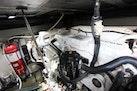 Sea Ray-Sundancer 2001-Lasting Impression Ft. Lauderdale-Florida-United States-Engine Room-1065015 | Thumbnail