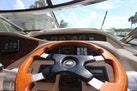 Sea Ray-Sundancer 2001-Lasting Impression Ft. Lauderdale-Florida-United States-Helm and Electronics-1065004 | Thumbnail