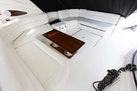 Sea Ray-Sundancer 2001-Lasting Impression Ft. Lauderdale-Florida-United States-Cockpit Seating-1065012 | Thumbnail